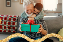 discover more gifts for grandpa